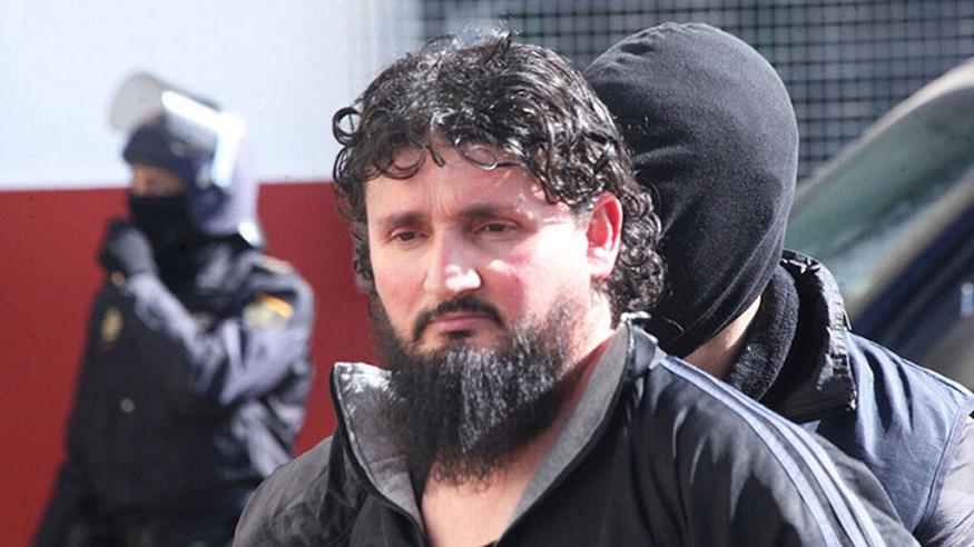 """El """"talibán español"""", de nuevo a juicio por reclutar menores de 13 años tras ser absuelto"""