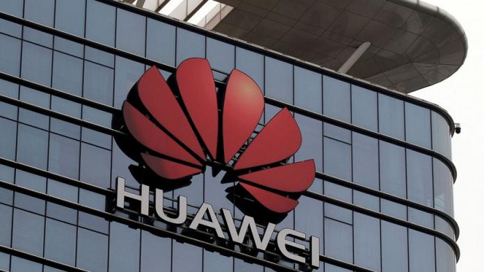 Huawei cancela el lanzamiento de su nuevo portátil por el veto de EE.UU