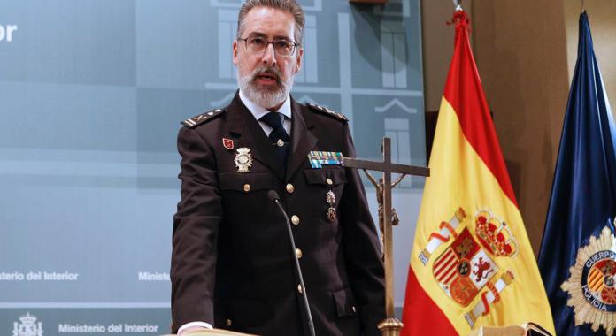 Advierten sobre nuevos atentados terroristas en España
