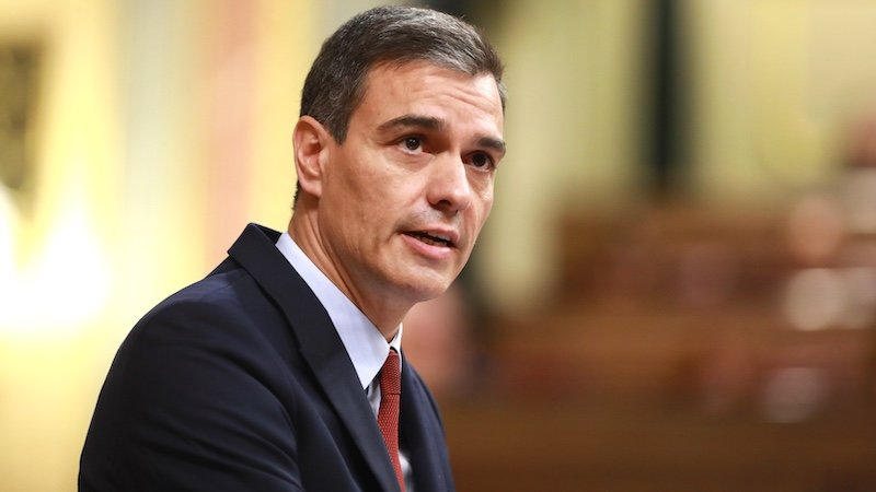 El Gobierno de Sánchez, única incógnita por resolver del ciclo electoral