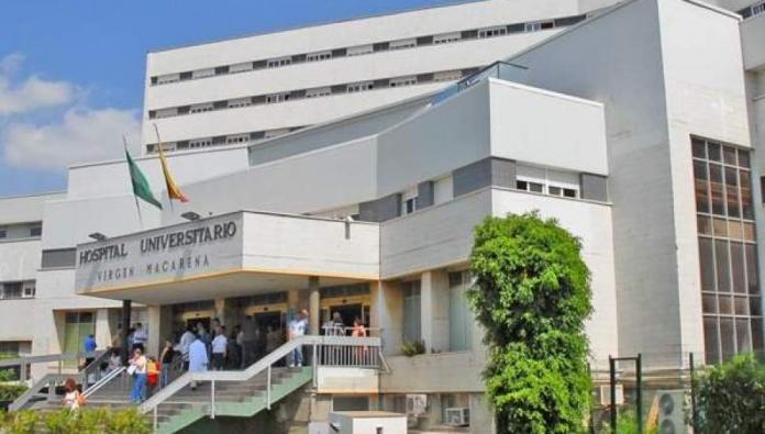 Brote de listeriosis: Una nueva víctima en Madrid eleva a tres los abortos por listeriosis en sólo 24 horas