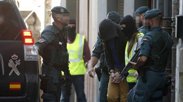 El crimen organizado provoca más muertes que los conflictos armados y el terrorismo