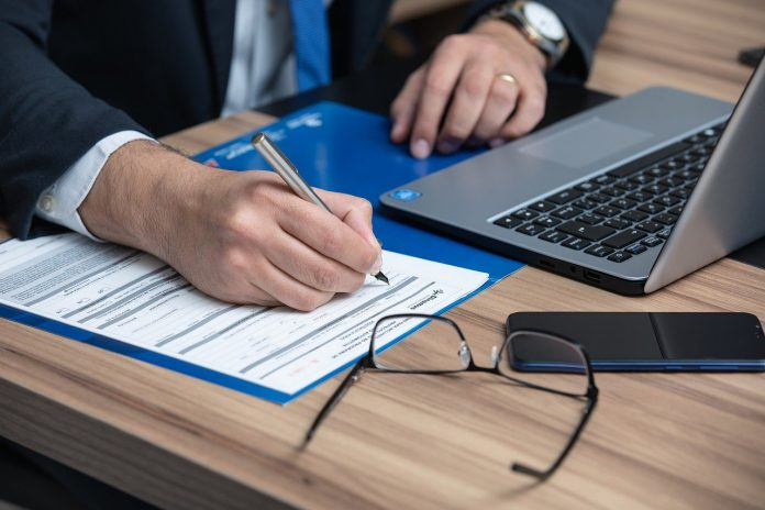 despacho de abogados online