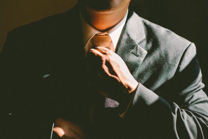 razones para contratar un asesor laboral