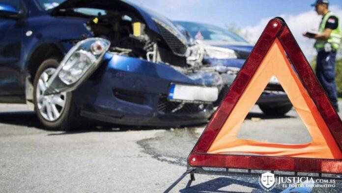que hacer luego de un accidente de tráfico