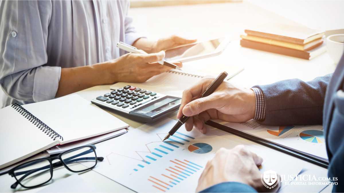 auditoria interna para empresas