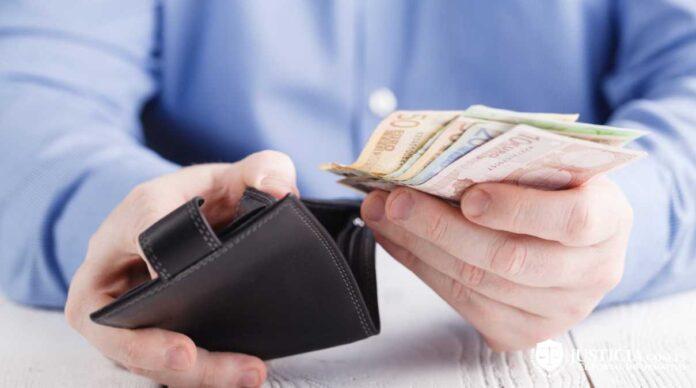 consejos para cobrar deudas