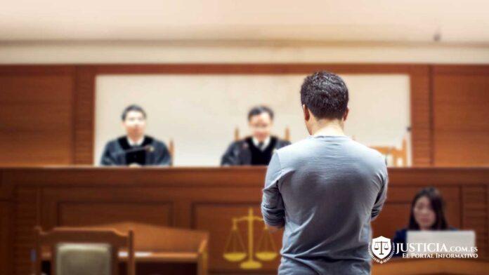 lo que debemos saber sobre los abogados especialistas en delitos de narcotráfico