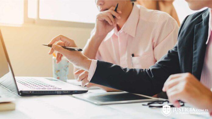 realizar auditorías internas en empresas