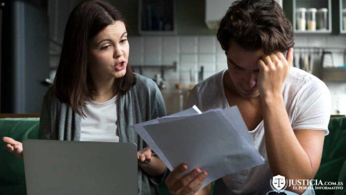 errores a evitar al cobrar una deuda